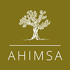 Partneris Ahimsa