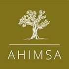 Partneris Ahimsa