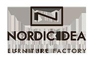 Rėmėjai Nordic idea